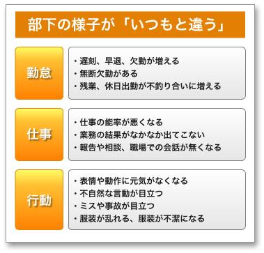 itsumotochigau.png
