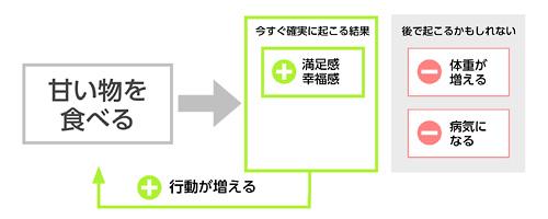 Koudou 04