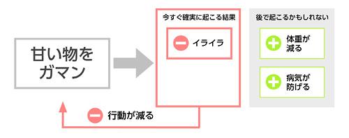 Koudou 06