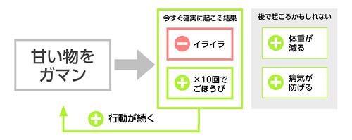 Koudou 08