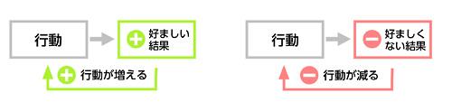 Koudou 10