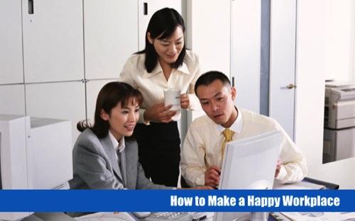 ブログの挿絵 みんなが幸せになれる職場を作る 001