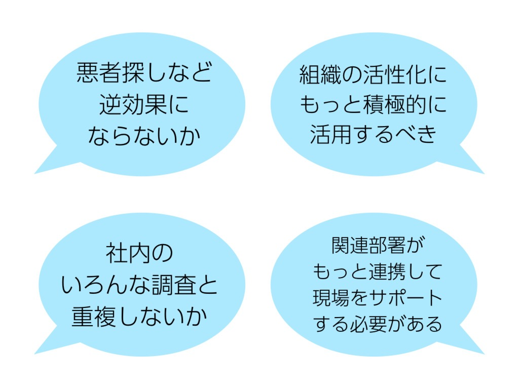 2016 01 10 中災防 心の健康づくりシンポジウム スライド 048
