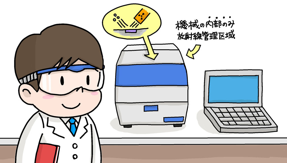 X線分析装置