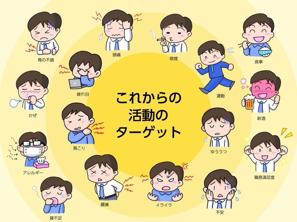 Kenkou keiei11